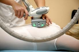 LPG-массаж:средство против целюлита.LPG,массаж, эндермология