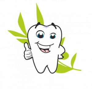 Болезни зубов и полости рта