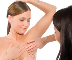 Липома молочной железы : симптомы, лечение, диагностика