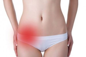 Воспаление яичника - оофорит