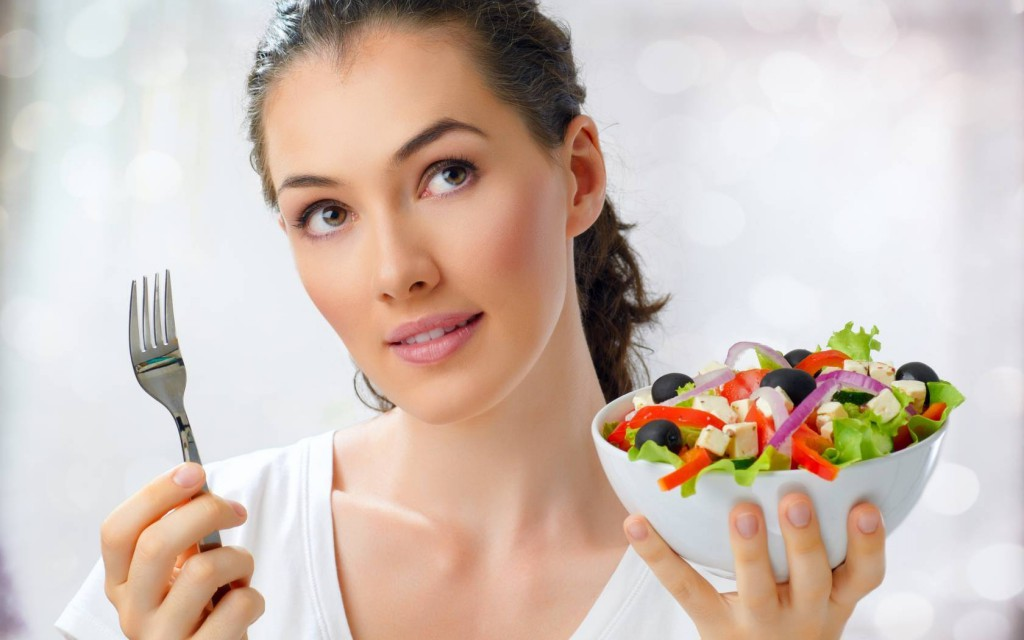 снижение аппетита при беременности