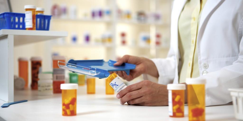 Антибиотики и врач