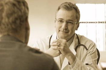 Вызов врача-нарколога на дом