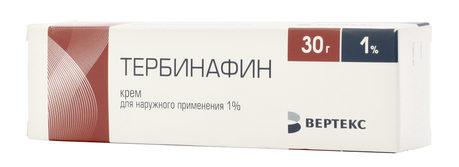 Terbinafin-Verte-krem-1